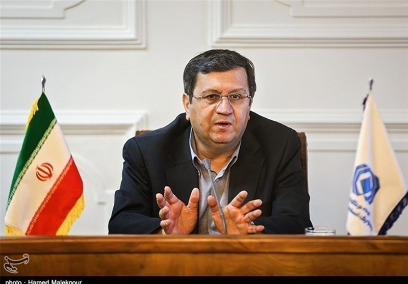 Ruhani Merkez Bankası Başkanını Değiştirdi