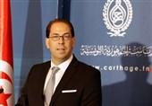 آفریقا|برکناری وزیر نیروی تونس به دلیل فساد/رسانه الجزایری: حال بوتفلیقه وخیم است