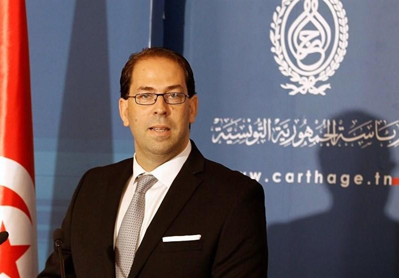 آفریقا برکناری وزیر نیروی تونس به دلیل فساد/رسانه الجزایری: حال بوتفلیقه وخیم است