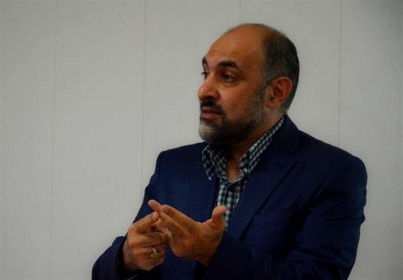 فراخوان دومین همایش بینالمللی علوم انسانی قرآن بنیان منتشر شد