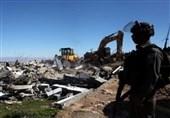 محدودیتهای جدید رژیم صهیونیستی ضد ساکنان فلسطینی قدس اشغالی