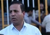 بابادی دوباره مدیرعامل باشگاه نفت مسجدسلیمان شد