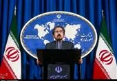 ایران ترحب بإتفاق سوتشی حول إدلب