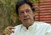 رهبر حزب پیشتاز انتخابات پارلمانی پاکستان: به دنبال تقویت روابط با ایران هستیم