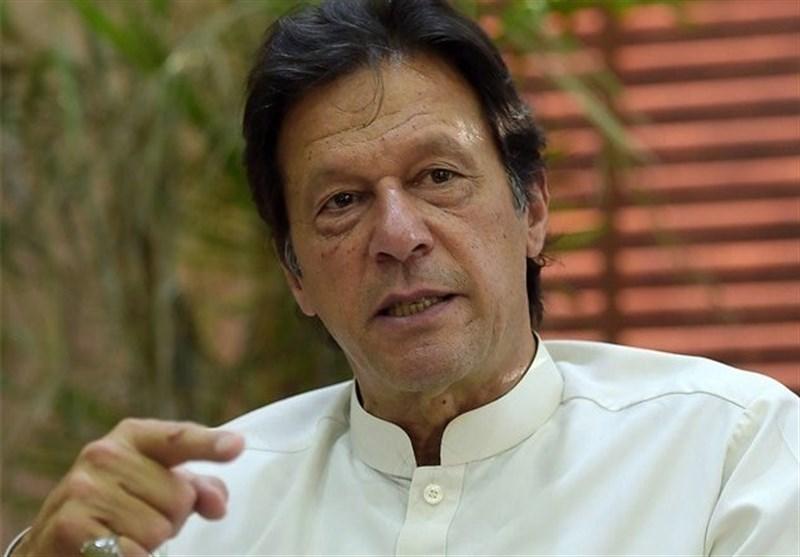 تحریر|عمران خان کا ریاستِ مدینہ اور آج کا پاکستان