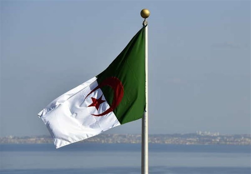 Algeria Parliament Elects Opposition Figure as Chairman