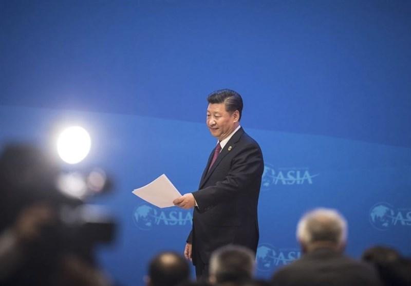 رئیس جمهوری چین به کره شمالی نمیرود