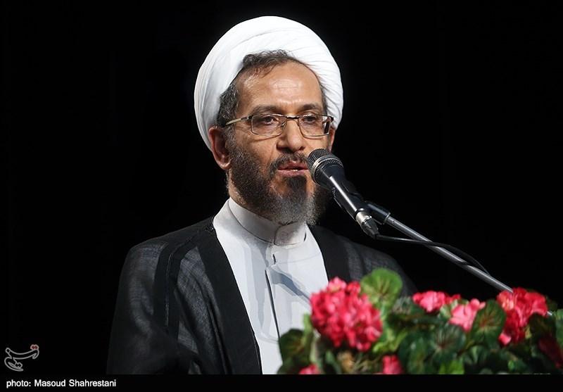 رئیس کمیسیون فرهنگی مجلس: لزوم برگزاری هرساله جشنواره فیلم مقاومت