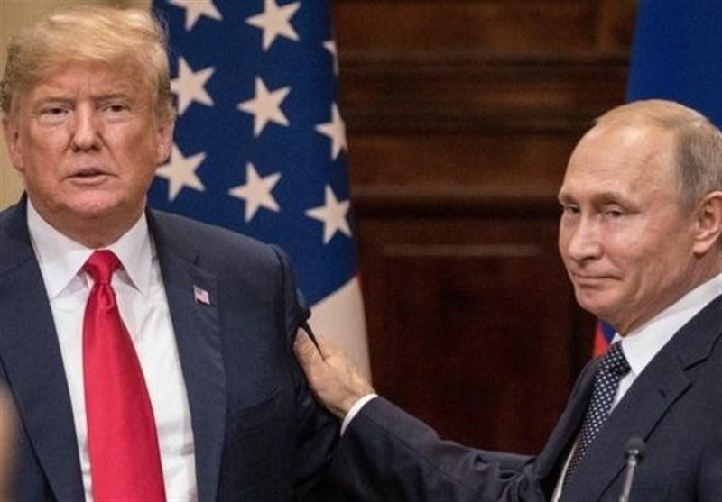 واشنطن: محادثات هلسنکی لم تکن عمیقة