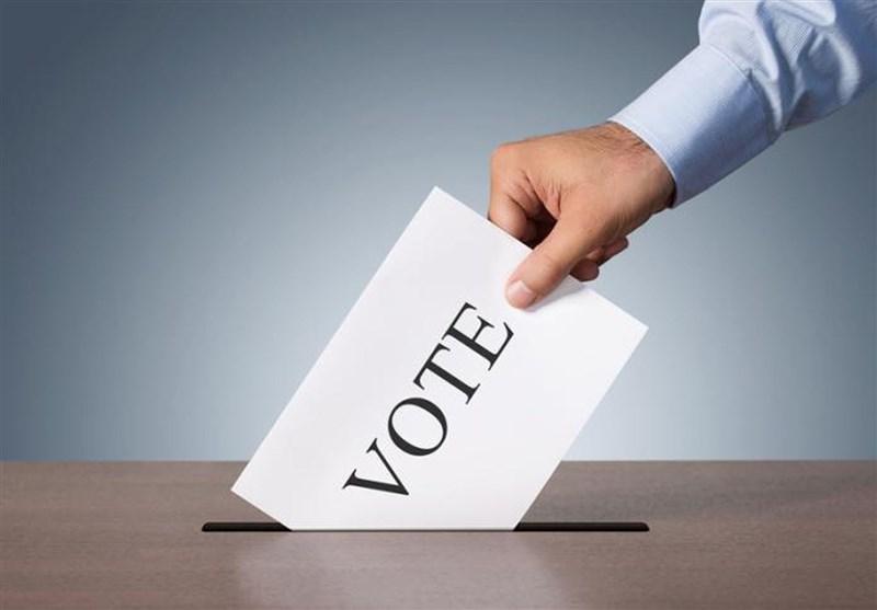 پنجاب میں بلدیاتی انتخابات ملتوی کرنے کا فیصلہ