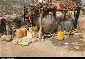 کهگیلویه و بویراحمد| آخر خط محرومیت؛ 8 روستای بویراحمد از حداقل امکانات محروماند