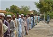 کمیته نظارت بر انتخابات پاکستان آمار دقیق مشارکت و آرا احزاب را منتشر کرد