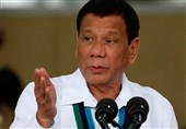 'Shoot Them Dead': Duterte Says He Won't Tolerate Lockdown Violators