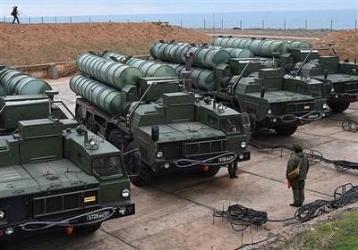 آمریکا نمیتواند روسیه را در بازار سلاح منزوی کند