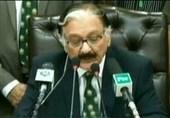 کمیته نظارت بر انتخابات پاکستان: هیچ تقلبی صورت نگرفته/ نتایج رسمی تا ساعاتی دیگر اعلام میشود