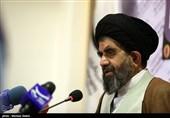 دولت در زمینه احیای زایندهرود حق مطلب را ادا نکرد؛ ستاد تشکیل شده تمام خواسته مردم اصفهان را برآورده نمیکند