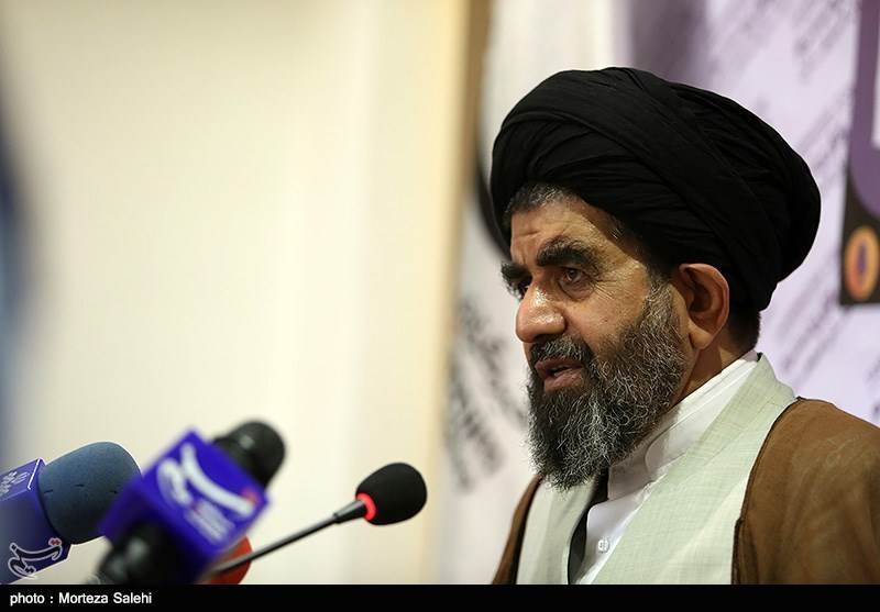 اصفهان| واکنش موسوی لارگانی نسبت به اظهارات نماینده گلپایگان؛ جز استعفا راه دیگری نداشتیم