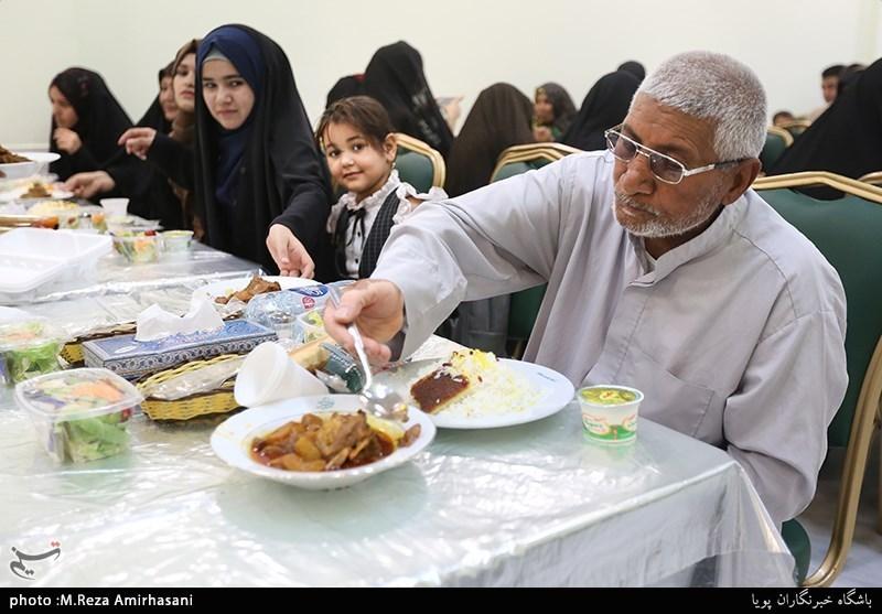 طرح توزیع الکترونیکی ژتون مهمانسرای حضرت رضا(ع) اجرا میشود