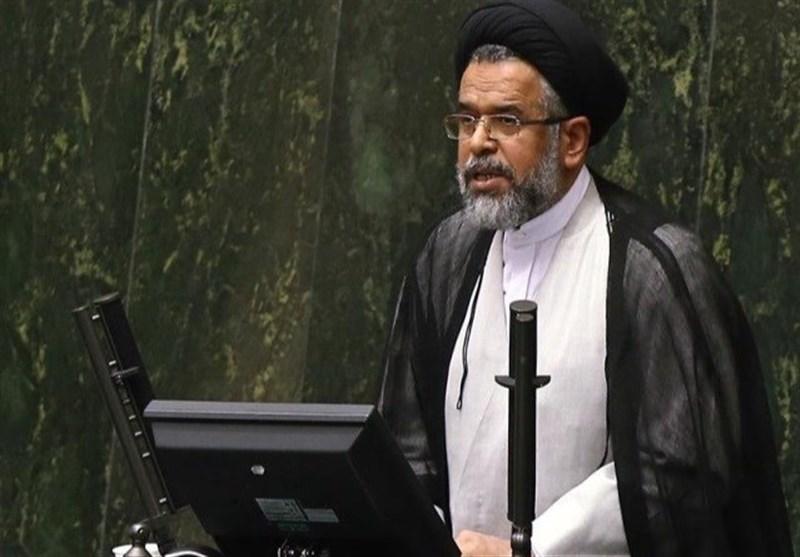 وزیر اطلاعات: سرویسهای امنیتی کشورهای همسایه مستقیما علیه امنیت ایران وارد عمل شدهاند