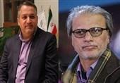 جوابیه رحیم زاده به نامه فارابی: بنیاد فارابی نمیخواهد صدای اعتراض انقلابیهای واقعی شنیده شود