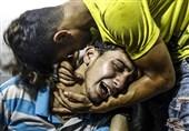 ممانعت آمریکا از تحقق ابتکارعمل روسیه درباره مشکل فلسطین در شورای امنیت