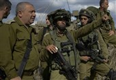 گزارش تسنیم| آیا ارتش اسرائیل برای جنگ احتمالی آمادگی دارد؟