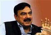 وزیر پاکستانی: مرگ بینظیر بوتو منافع زرداری را تضمین کرد