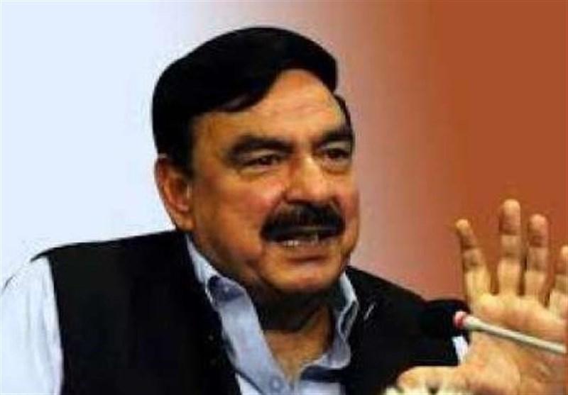 شیخ رشید: بلاول کو سیاست کرنی ہےتو بھٹو بنیں، زرداری نہیں