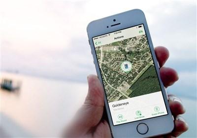 الحل الوحید لتجد هاتفک الضائع وهو صامت
