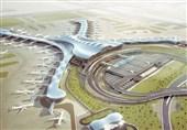 رویترز: مقام اماراتی حمله به فرودگاه ابوظبی از سوی نیروهای یمنی را تکذیب کرد