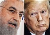 نیویورکتایمز: دیدار ترامپ و روحانی خیلی بعید است/ تیم امنیت ملی آمریکا مخالف دیدار است