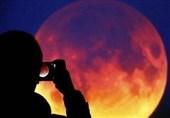 لماذا خسوف القمر یوم غد الجمعة هو الأطول فی القرن الواحد والعشرین؟