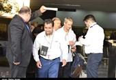 نیمی از زائران ایرانی وارد سرزمین وحی شدند