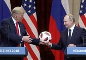 سناتور روس: سروصدای زیاد آمریکاییها بابت هیچ است