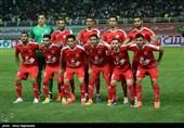 بقای پدیده در گروی امضای شهردار مشهد