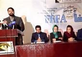 بنیاد «فیفا» کمیسیون انتخابات افغانستان را به قانون شکنی متهم کرد