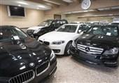 بودجه98|ممنوعیت خرید خودرو خارجی توسط دستگاههای دولتی در سال 98+ سند
