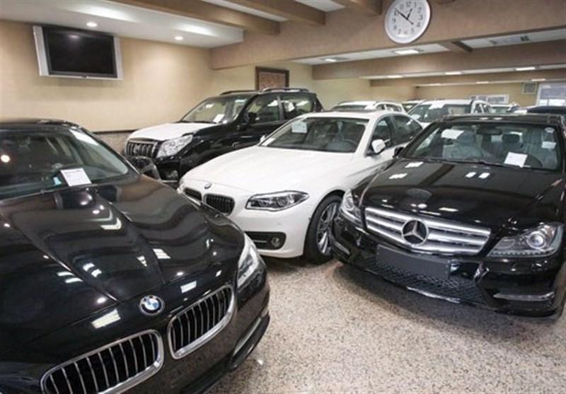 بودجه۹۸|ممنوعیت خرید خودرو خارجی توسط دستگاههای دولتی در سال ۹۸+ سند