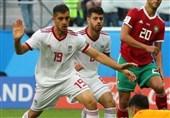Majid Hosseini Impressed During International Break: AFC