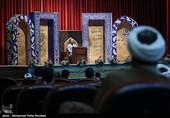 رادیو قرآن با «ایستگاه 41» روانه اراک شد