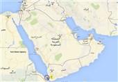 İran, Hürmüz Veya Bab'ül Mendep Boğazını Kapatamaz
