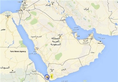هراس آمریکا از احتمال بسته شدن تنگههای هرمز و بابالمندب