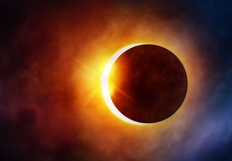 امکان رصد ماه گرفتگی امشب در 4 قاره