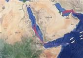 گزارش تسنیم| دو تحول مهم در صحنه میدانی یمن؛ شوک بزرگ به عربستان و امارات؛ غافلگیرکنندههای بزرگتر در راه است؟