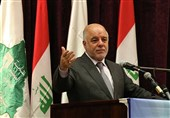 Iraqi PM Suspends Electricity Minister amid Unrest
