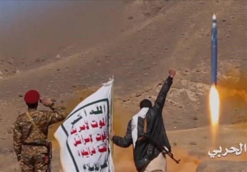 پیامهای حمله به «ابها»؛ موشکهای انصارالله «پاتریوت» آمریکا را از گردونه رقابت خارج کرد