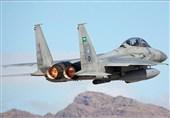 جارح سعودی اتحاد کے حملوں میں مزید 2 یمنی شہید