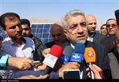 وزیر نیرو در سمنان: بهای آب و برق پرمصرفها در سال 98 افزایش مییابد+فیلم