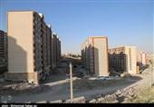 پرونده پروژههای مسکن مهر در کهگیلویه و بویراحمد بسته میشود
