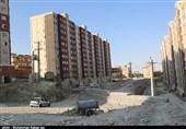 معاون وزیر راه و شهرسازی: صحیح نیست متقاضیان مسکن مهر هنوز اجاره نشین باشند